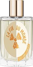 Kup Etat Libre d'Orange La Fin Du Monde - Woda perfumowana