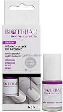 Kup Wzmacniające serum do paznokci - Biotebal Strong Nails
