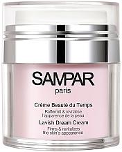 Kup Krem przeciwstarzeniowy - Sampar Lavish Dream Cream