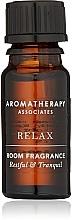 Kup Mieszanka olejków aromatycznych - Aromatherapy Associates Relax Room Fragrance