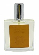 Kup The Secret Soap Store Holistic Me Svadhisthana - Perfumy