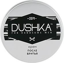 Kup Krem po goleniu - Dushka