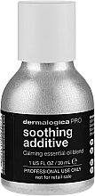 Kojące serum do twarzy - Dermalogica Soothing Additive — фото N1