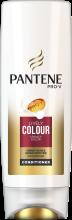 Kup Odżywka do włosów farbowanych Lśniący kolor - Pantene Pro-V Lively Colour