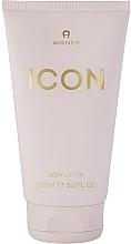 Kup Aigner Icon - Balsam do ciała