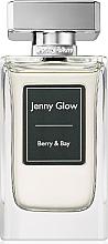 Kup Jenny Glow Berry & Bay - Woda perfumowana