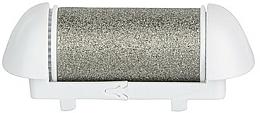 Kup Wymienna głowica diamentowa do pilnika do stóp - Peter Bausch Diamond Grinding Roller For Easy Pedipeel