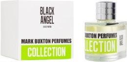 Kup Mark Buxton Black Angel - Woda perfumowana