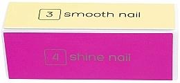 Kup Blok polerski - Gabriella Salvete Tools Small Nail Buffer Nail File
