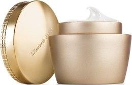 Kup Intensywnie nawilżający krem regenerujący do twarzy SPF 30 - Elizabeth Arden Ceramide Premiere Intense Moisture And Renewal Activation Cream