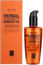 Kup Regenerujący olejek na bazie ziół - Daeng Gi Meo Ri Herbal Therpay Essence Oil