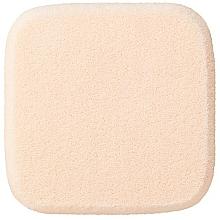 Kup Gąbka do nakładania pudru kompaktowego - Cosme Decorte