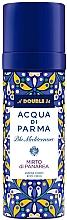 Kup Acqua di Parma Blu Mediterraneo-Mirto di Panarea - Balsam do ciała