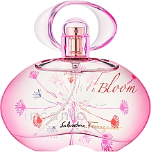 Kup Salvatore Ferragamo Incanto Bloom New Edition - Woda toaletowa