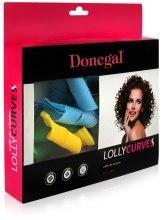 Kup Wałki do włosów Lolly Curves 5007 - Donegal