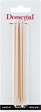 Kup Patyczki do manicure 12 cm, 9208 - Donegal