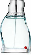 Kup Rasasi Instincts - Woda perfumowana