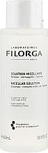 Kup Płyn micelarny do twarzy i oczu - Filorga Medi-Cosmetique Micellar Solution