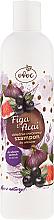 Kup PRZECENA! Obłędnie owocowy szampon do włosów suchych - Ovoc Figa i acai *