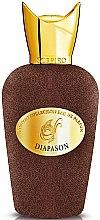 Kup Sospiro Perfumes Diapason - Woda perfumowana