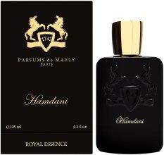 Kup Parfums de Marly Hamdani - Woda perfumowana