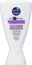 Kup Wybielająca pasta do zębów - Pearl Drops Hollywood Smile Ultimate Whitening