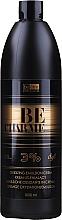Kup Utleniacz do włosów 10 vol. 3% - Beetre Becharme Oxidizer 3%