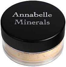 Kup Mineralny rozświetlacz do twarzy - Annabelle Minerals Highlighter
