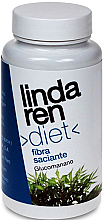 Kup Suplement diety Glucomanan, 60 kapsułek - Artesania Agricola Lindaren Diet