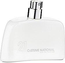 Kup Costume National CN21 - Woda perfumowana