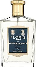 Kup Floris Turnbull & Asser 71/72 - Woda perfumowana