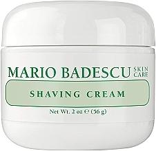 Kup Krem do golenia - Mario Badescu Shaving Cream