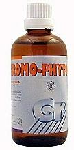 Kup Suplement diety z chromem - Artesania Agricola