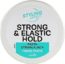 Kup Modelująca pasta utrwalająca do włosów - Joanna Styling Effect