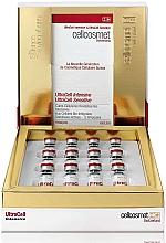 Kup PRZECENA! Intensywnie rewitalizująca kuracja komórkowa - Cellcosmet Ultracell Intensive *