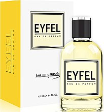 Kup Eyfel Perfume W-157 Imperatric - Woda perfumowana