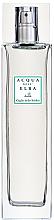Kup PRZECENA! Spray zapachowy do wnętrz - Acqua Dell Elba Giglio delle Sabbie Room Spray *