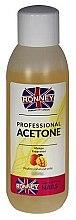 Kup Acetonowy zmywacz do paznokci Mango - Ronney Professional Acetone Mango
