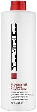Kup Szybkoschnący spray do stylizacji włosów - Paul Mitchell Flexible Style Fast Drying Sculpting Spray