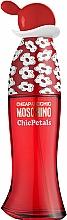 Kup Moschino Cheap And Chic Chic Petals - Woda toaletowa