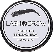 Kup Mydło do stylizacji brwi - Lash Brow Soap