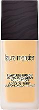 Kup PRZECENA! Matujący podkład do twarzy - Laura Mercier Flawless Fusion Ultra-Longwear Foundation *