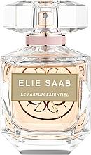 Kup Elie Saab Le Parfum Essentiel - Woda perfumowana