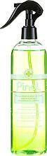 Kup Płyn do pielęgnacji ciała zapobiegający powstawaniu odleżyn - Kosmed Pinol