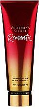 Kup Victoria's Secret Romantic - Perfumowane mleczko do ciała