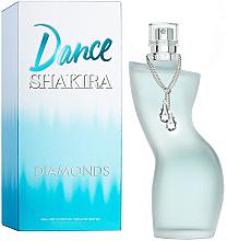 Kup Shakira Dance Diamonds - Woda toaletowa