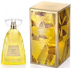 Kup Thalia Sodi Liquid Sun - Woda perfumowana