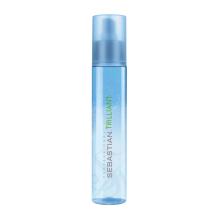 Kup Termiczny spray odżywiający włosy i nadający połysk - Sebastian Professional Trilliant