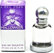 Kup Jesus del Pozo Halloween - Woda toaletowa (mini)