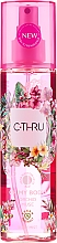 Kup Spray do ciała - C-Thru Orchid Muse